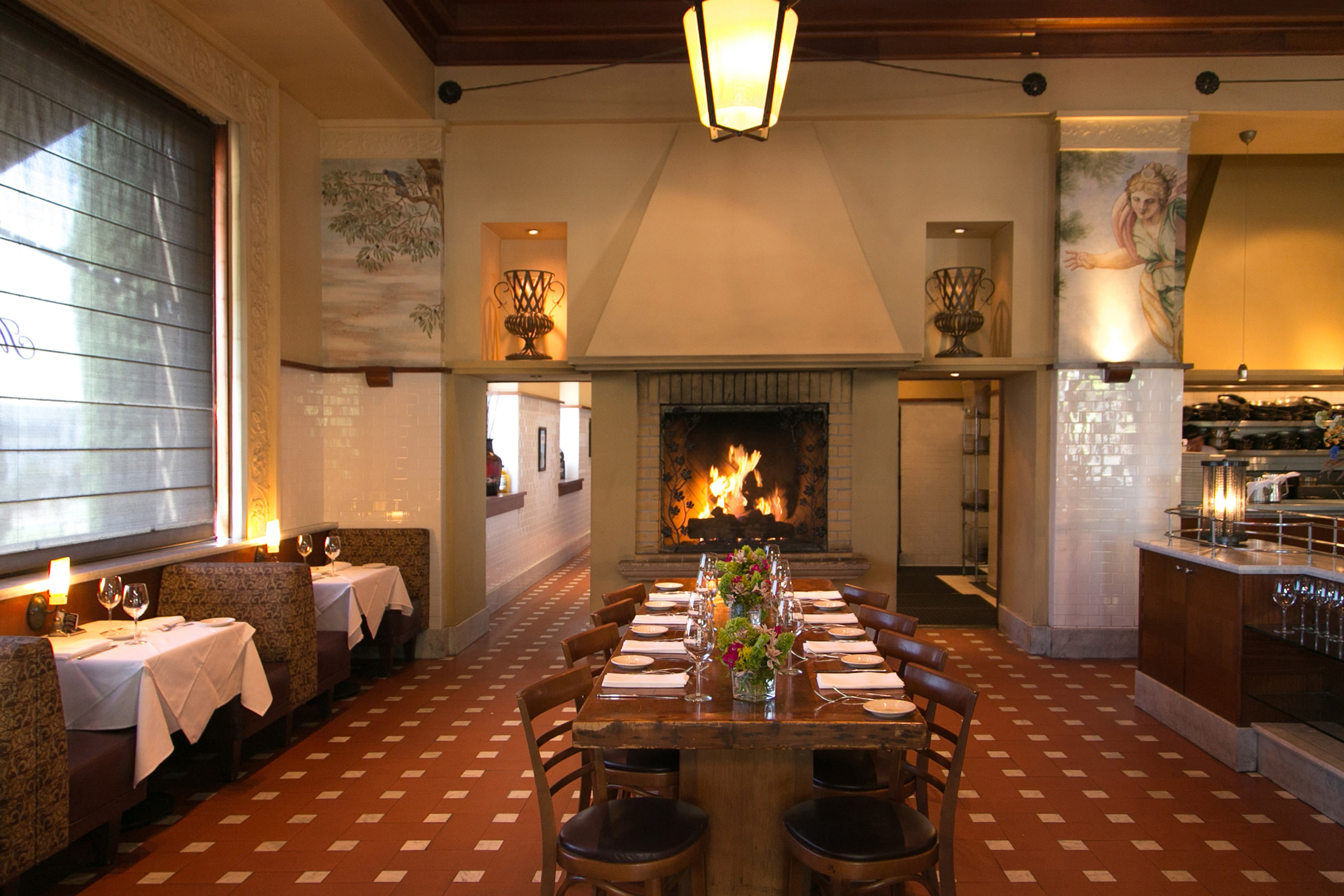 Hospitality Consulting Tampa Florida
